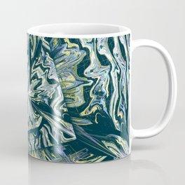 Timeless Seas Coffee Mug