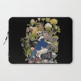 fairy tale ii. Laptop Sleeve