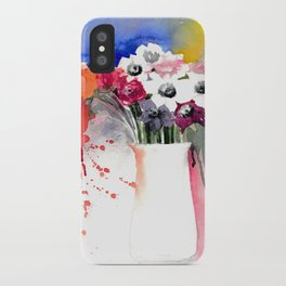 Just for you... iPhone Case