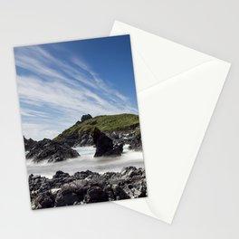 Kynance Cove Stationery Cards