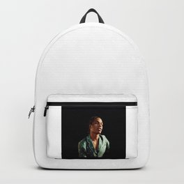 kendrick lamar Backpack