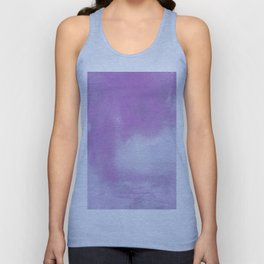 Abstract No. 224 Unisex Tank Top