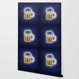 Cerveza Wallpaper