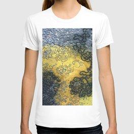 Streetscape T-shirt