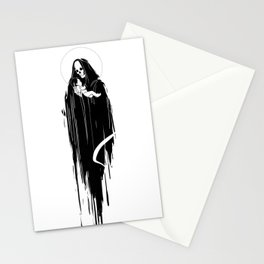 Companion for Life Stationery Cards