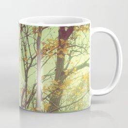Dream State 2 Coffee Mug