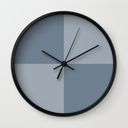 KYANITE x KYANITE III Wall Clock