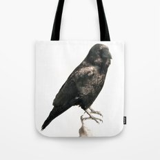 animal#01 Tote Bag