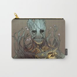 The Guardians Galaxy Carry-All Pouch