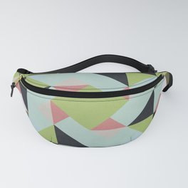 The Nordic Way XXIV Fanny Pack