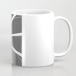 5050 No.9 Coffee Mug