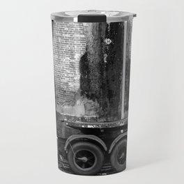 Armazém 2 - PB Travel Mug
