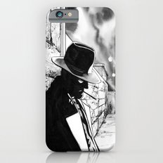 A night to remember  iPhone 6s Slim Case