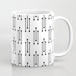 Morse v2.0 Coffee Mug