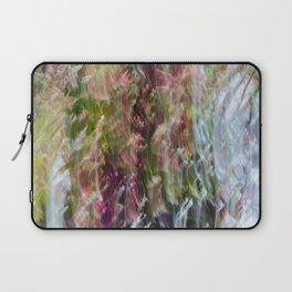 Restless Laptop Sleeve