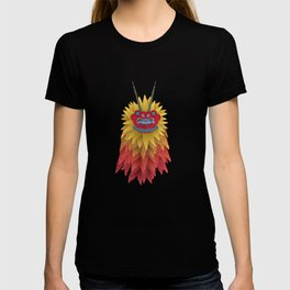 Monsters of the Sea T-shirt