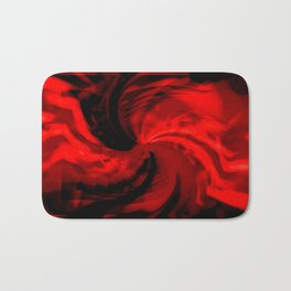 Sacrifice Bath Mat