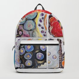 Awe and Wonder Backpack