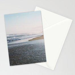 Montauk Beachfront Stationery Cards