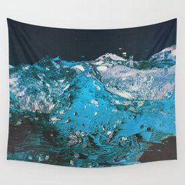 ATK98 Wall Tapestry