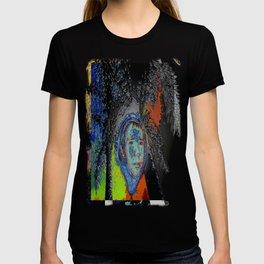 Inna Bubble T-shirt