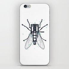 Cartridgebug iPhone & iPod Skin