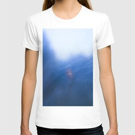 Beautiful Volutes T-shirt
