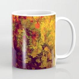 Summer's Evening... Coffee Mug