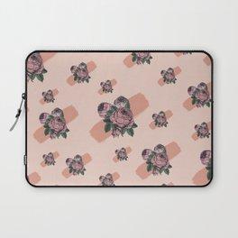 Floralia Laptop Sleeve