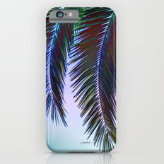 Western Sunset Slim Case iPhone 6s