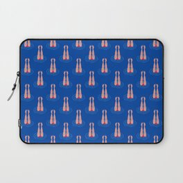 jump. Laptop Sleeve