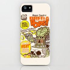 PredaPOPS! iPhone (5, 5s) Slim Case