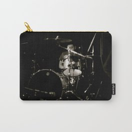 Let's  Rock Carry-All Pouch