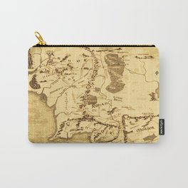 middleearth Carry-All Pouch