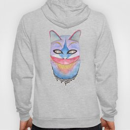What's new pussycat? Hoody