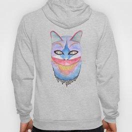 What's new pussycat? Hoody