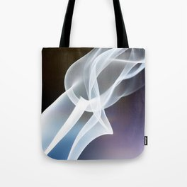 Boundless Tote Bag