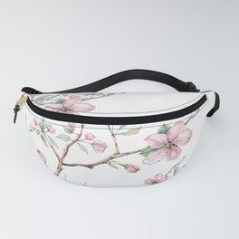 Apple Blossom 2 #society6 #buyart Fanny Pack
