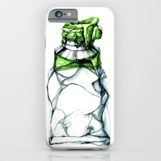 Tube Slim Case iPhone 6s