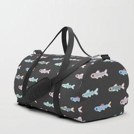 Trouts Duffle Bag