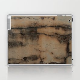 Nature Always Wins #1 Laptop & iPad Skin