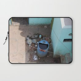 Agra Laptop Sleeve