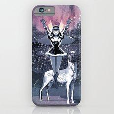 Nelvana Slim Case iPhone 6s