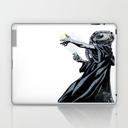 NICOLAS BRONDO ARTS - Lord Morpheus Laptop & iPad Skin