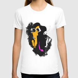 #D10 T-shirt