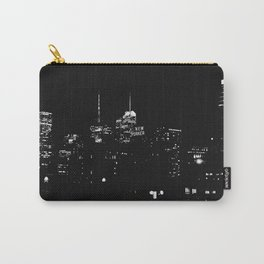 no church in the wild Carry-All Pouch