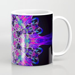Herk Coffee Mug
