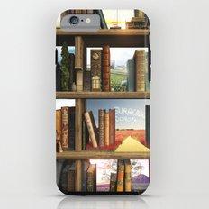 StoryWorld Tough Case iPhone 6