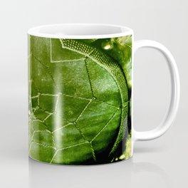 Mirrored Dreams Coffee Mug