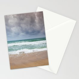 Just Beachy Stationery Cards